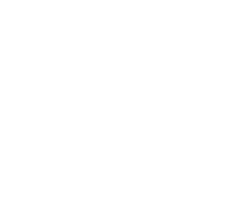 Jony Rides Around Logo